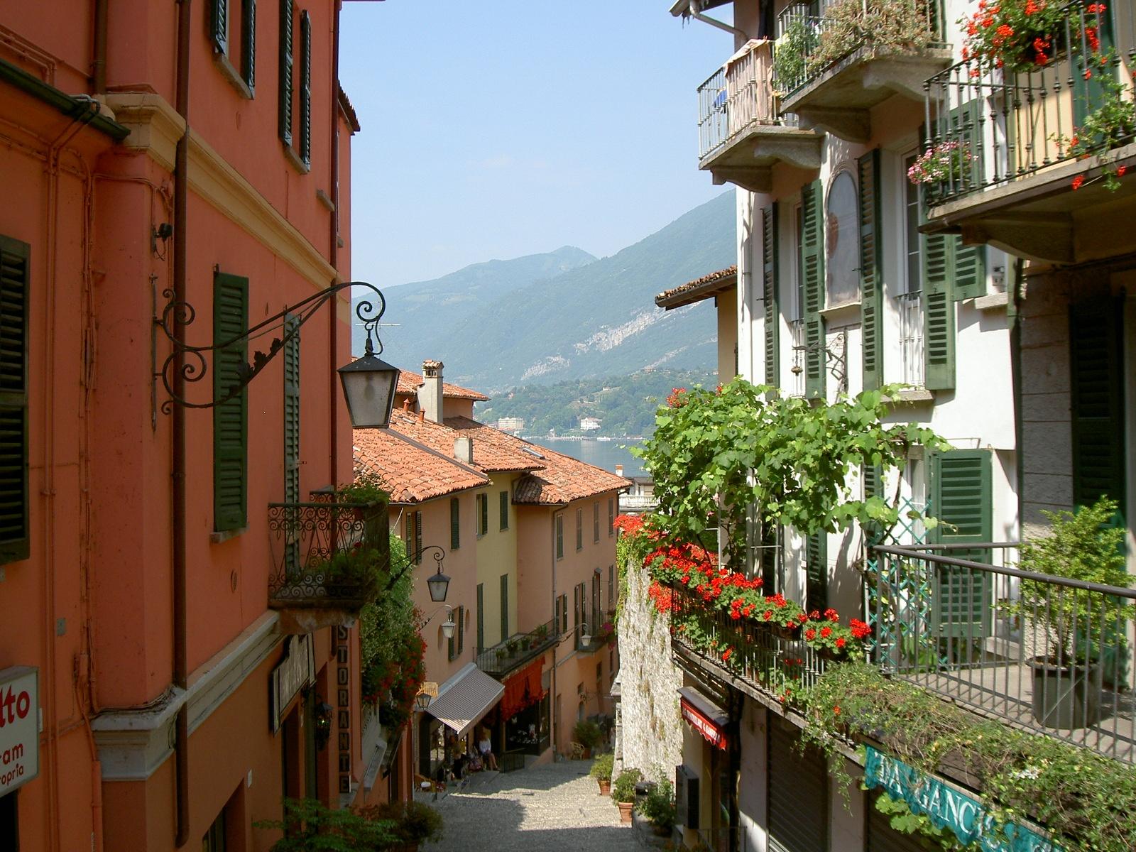 Фото картинки италии